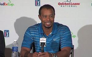Tiger Woods for slider 450x280