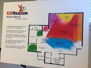 kidmuseum4