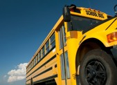 school bus close up for slider 450 x 280