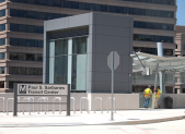 Paul S. Sarbanes Transit Center in Silver Spring   for slider 450 x 280 1