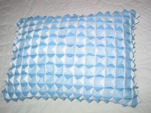 pillows 002