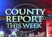 logo for County Report This Week