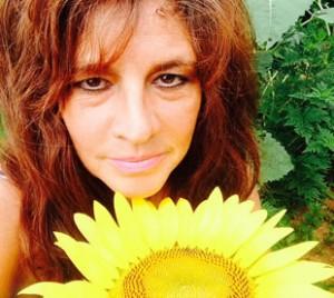 photo of Valaree Dickerson