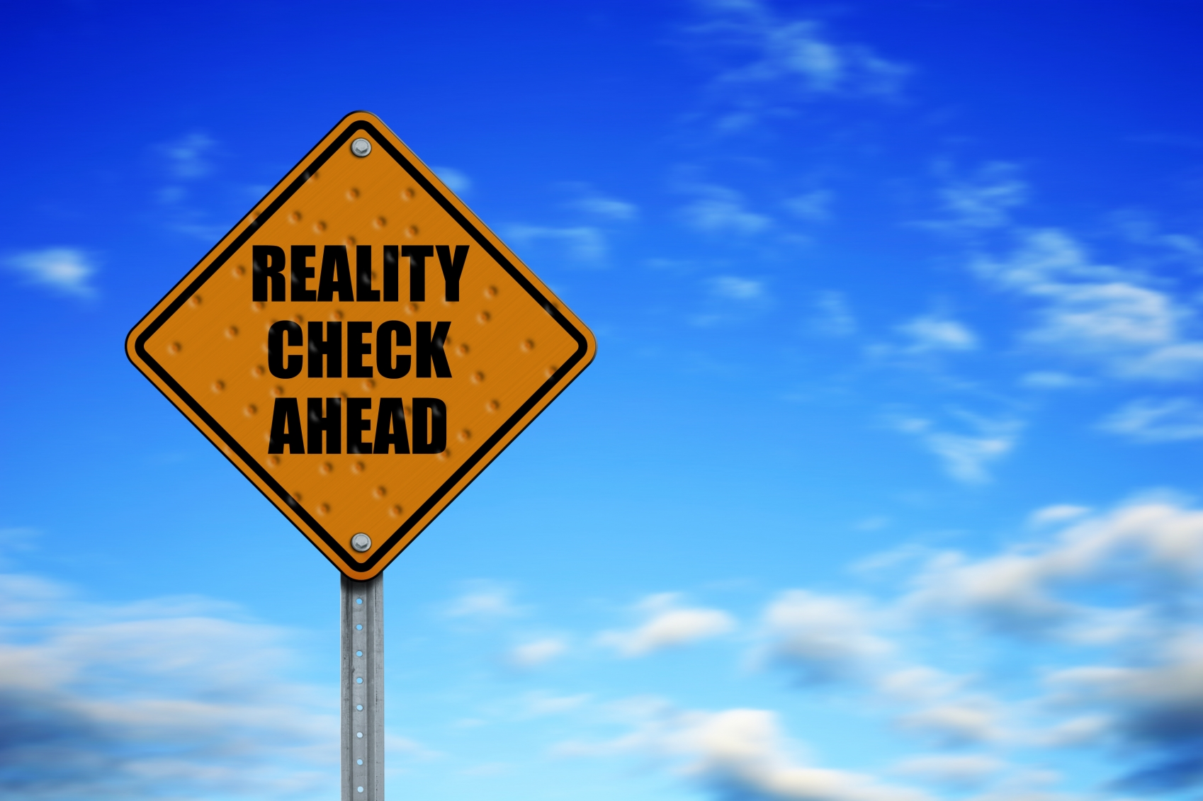 reality check montgomery community media Accept Reality