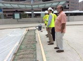photo of Silver Spring Transit Center
