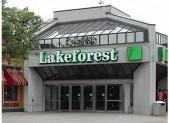 Lakeforest Mall for slider 450 x 280