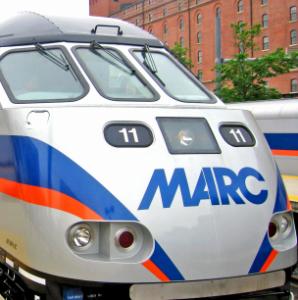 Marc-train-298x300