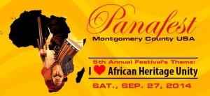 Panfest2
