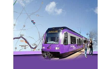Purple-Line-for-slider-450x280-1