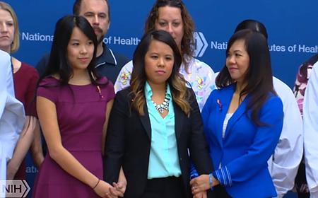 Dallas nurse Nina Pham for slider 450 x 280