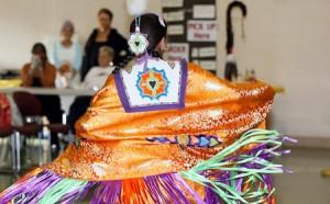 Gaithersburg American Indian Social Powwow 450x280