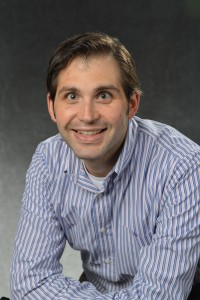 Dr. Carey Heller: Psychologist with The Heller Psychology Group in Bethesda, Maryland