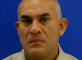 Jose Pineda PHOTO | Montgomery County Police