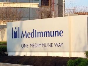 medimmune2
