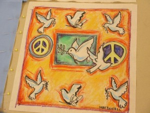 peacepanel2