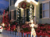 Kentlands Christmas Lights 450x280.fw
