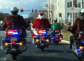 MCP Santa Ride 450x280