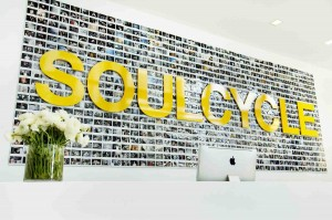 soulcycle1