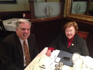 larry  hogan and barbara mikulski