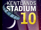 Kentlands Stadium 10   Kentlands Movie Theater   Digital   3 D Movies