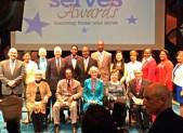 Montgomery Serves Awards 450x280