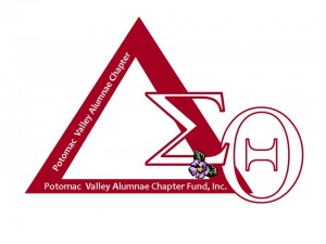 PVAC Fund Logo