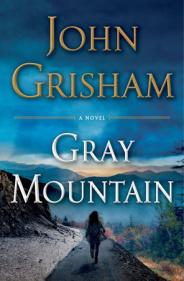 Bray Mountain book cover