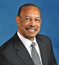 WSSC CEO Jerry Johnson