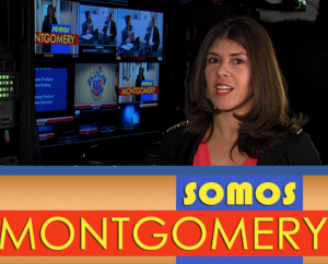 This award winning Spanish 15-minute TV show focuses on key issues before the Council and relevant stories from the Hispanics in Montgomery.