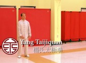 YangTaijiForm720