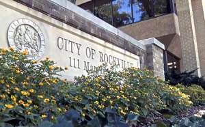 city of rockville sign 450x280.fw