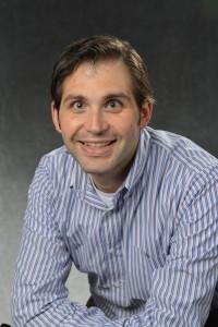 Dr. Carey Heller; Clinical Psychologist Bethesda Maryland