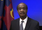 Isiah Leggett FY16 Budget Announcement   YouTube