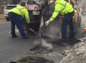 pothole repair 2