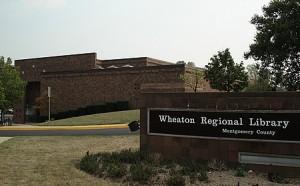 wheaton regional libraryfor slider 450 x 280