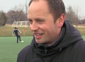 Coach Mark Parsons on the Washington Spirit Turnover   YouTube