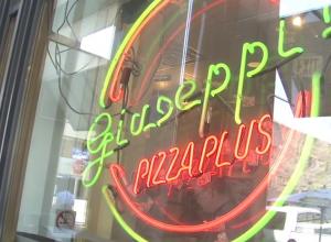 Giuseppi s 25th anniversary   YouTube