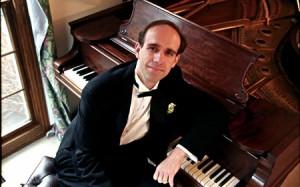 Pianist Christopher Taylor for slider 450x280
