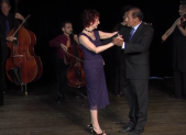 A Preview of QuinTango at the Gaithersburg Arts Barn   YouTube