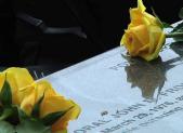 Fallen Heroes Memorial Service