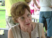 Maureen Corrigan