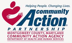 MoCo Community Action Agency logo 250x150