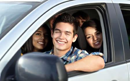 mva driving skills test requirements