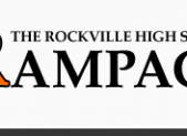 The Rockville Rampage Online