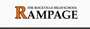 The Rockville Rampage Online