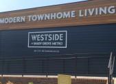 westside3