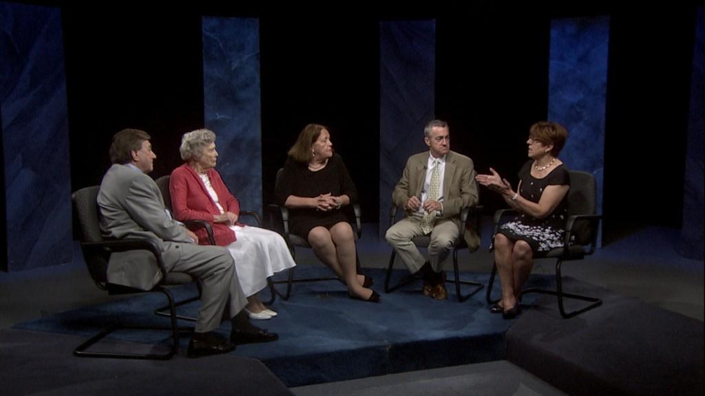 21 This Week Panel Episode #457
