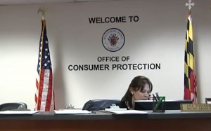 Office of Consumer Protection 450x280