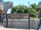 SS Transit Center 450x280