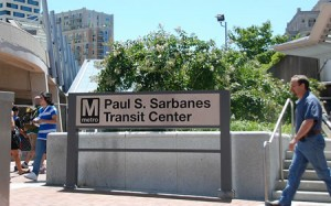 SS Transit Center 450x280